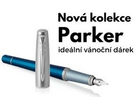 Parker Urban