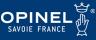 logo_opinel