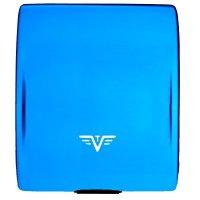 blue600