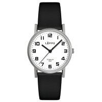 Hodinky LAVVU MANDAL Silver Titan, dámské - Špičkové dámské náramkové hodinky. Gravírujeme podle vašeho zadání! Přesně, rychle, kvalitně. Zboží skladem, expedice do 24h.