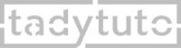 Multifunkční náramek TREAD BLACK, LEATHERMAN - s gravírováním