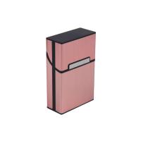 Box na cigarety
