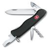 Nůž kapesní VICTORINOX Picknicker - s věnováním