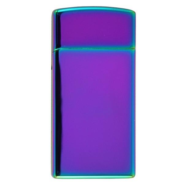 Zapalovač USB žhavicí 398 DB + DÁREK ZDARMA